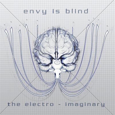 The Electro-Imaginary