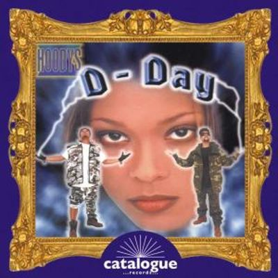 D-Day - Hoodys | Songs, Reviews, Credits | AllMusic