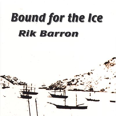 Bound for the Ice