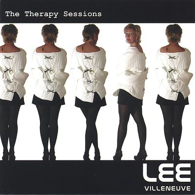 The Therapy Sessions