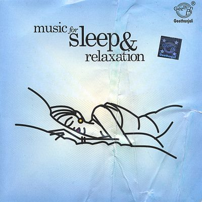 Music for Sleep & Relaxation