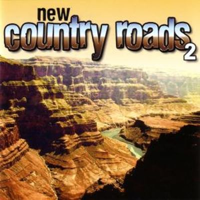 New Country Roads, Vol. 2