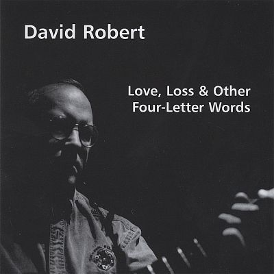 Love, Loss & Other Four-Letter Words