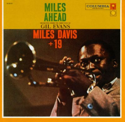 Miles Ahead Miles Davis Songs Reviews Credits Allmusic