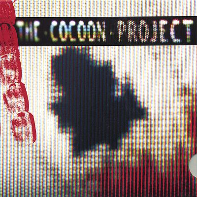 The Cocoon Projekt