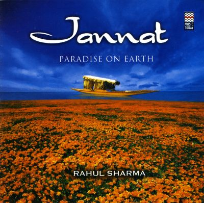 Jannat: Paradise on Earth
