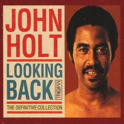 Looking Back: The Definitive Collection