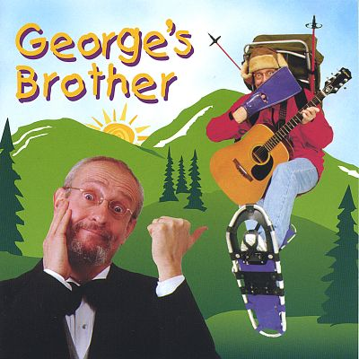 George's Brother