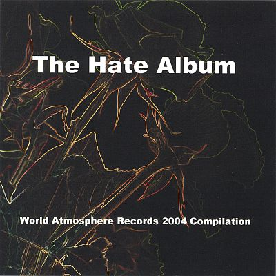 The Hate Album