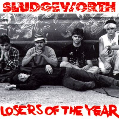 Losers of the Year