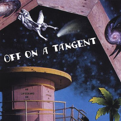 Off on a Tangent