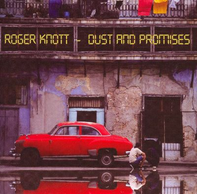 Dust and Promises