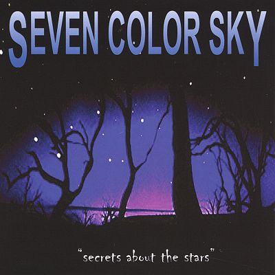 Secrets About the Stars
