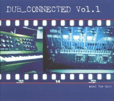 Dub Connected, Vol. 1