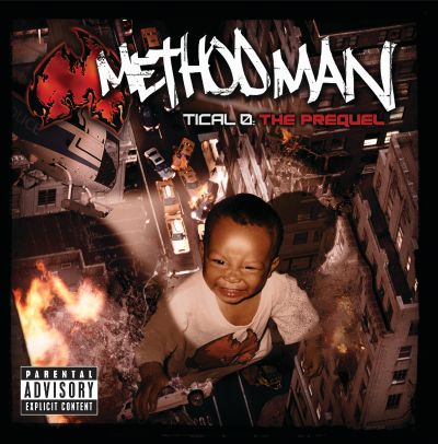 Tical 0 Prequel