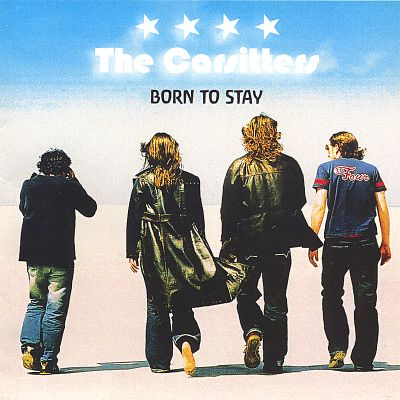Born to Stay