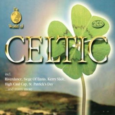 The World of Celtic