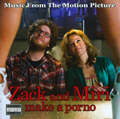 Zack And Miri Make A Porno Credits 79