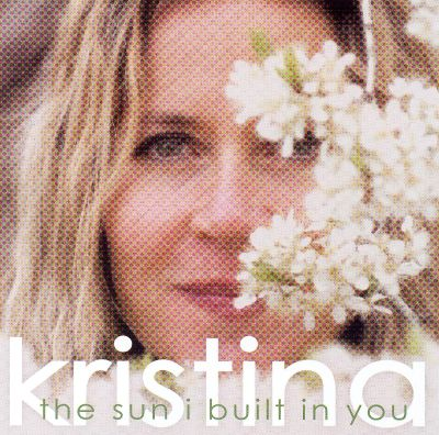 The Sun I Built in You