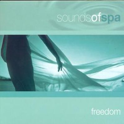 Sounds of Spa: Freedom