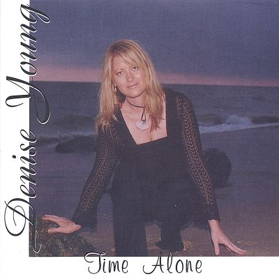 Time Alone: A Unique and Flowing Musical Journey, Interwoven with Piano and Strings...