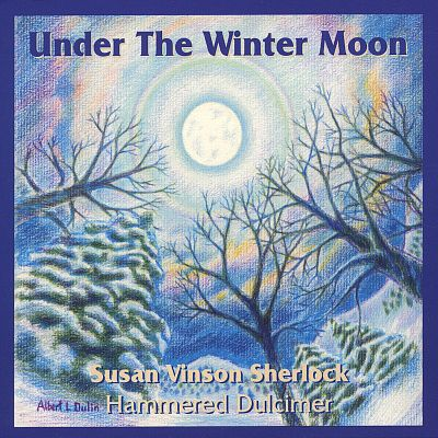 Under the Winter Moon