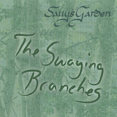The Swaying Branches