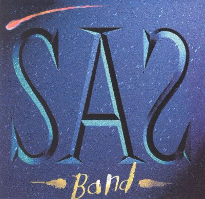 S.A.S. Band