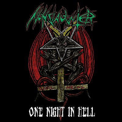One Night in Hell