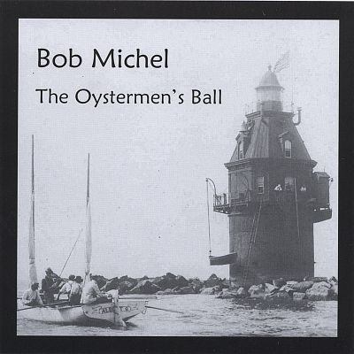 The Oystermen's Ball