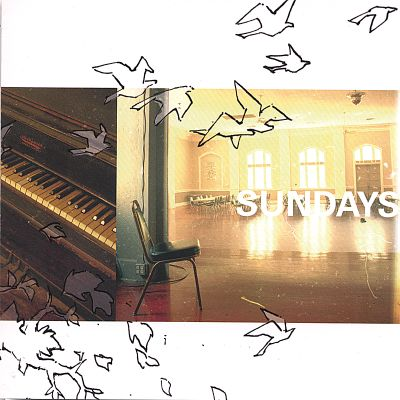 Sundays, Vol. 1