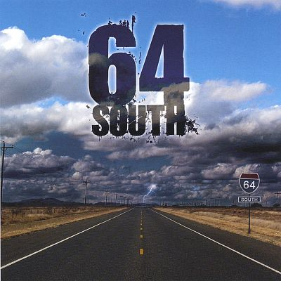 64 South