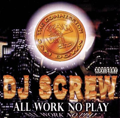 nelly all work no play song release date