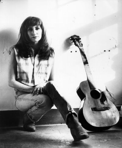 Image result for young patti scialfa