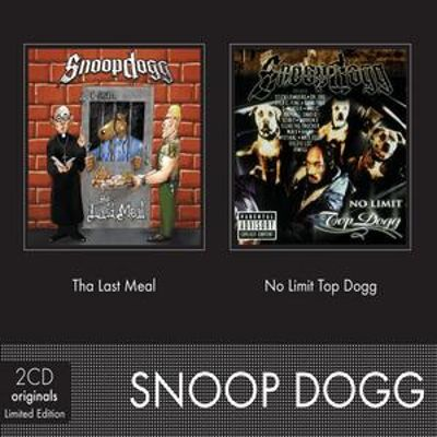 Top Dogg/The Last Meal - Snoop Dogg | Songs, Reviews