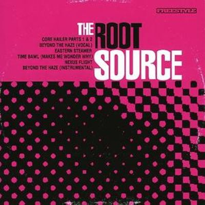 The Root Source