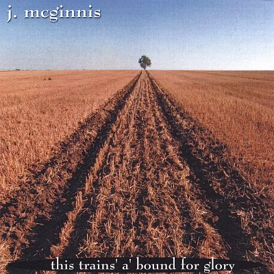 This Trains' a Bound for Glory