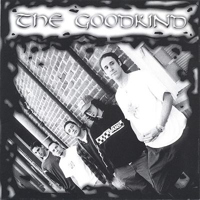 The Goodkind