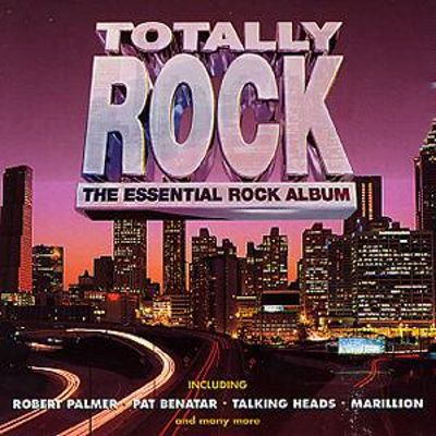 Totally Rock