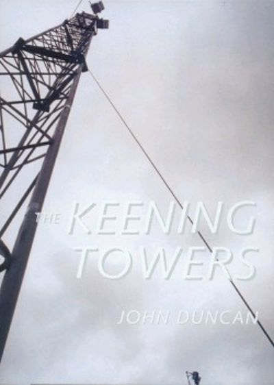 The Keening Towers