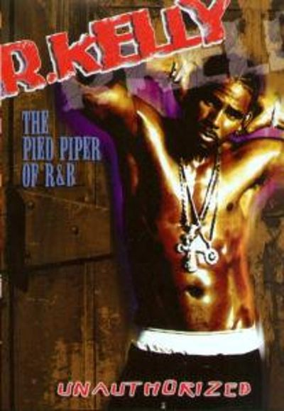 Pied Piper of R&B: Unauthorized [Documentary]