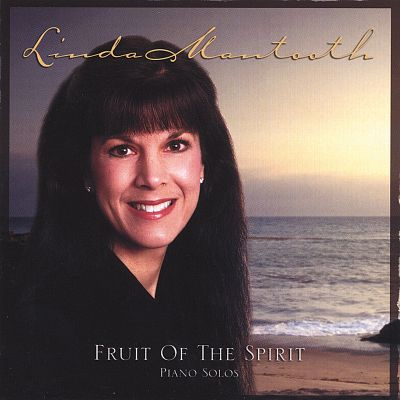 Fruit of the Spirit: Piano Solos