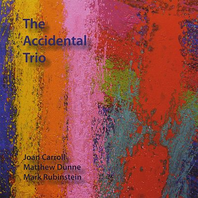 The Accidental Trio