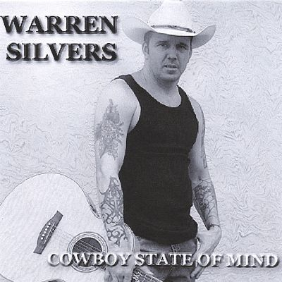 Cowboy State of Mind
