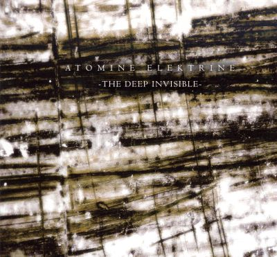 The Deep Invisible