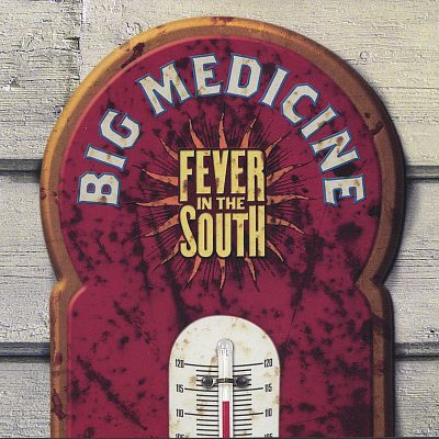 Fever in the South