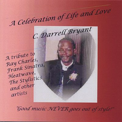 A Celebration of Life and Love