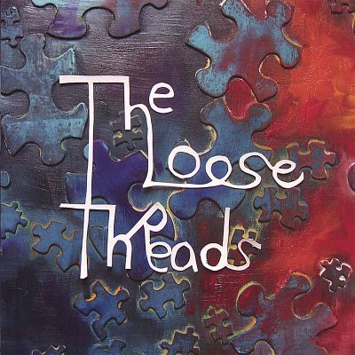 The Loose Threads