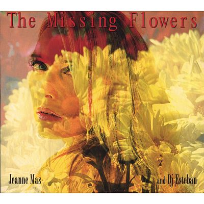 The Missing Flowers