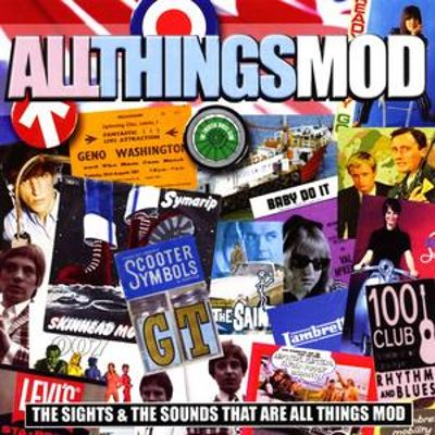 All Things Mod